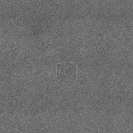 Photo for Seamless asphalt texture. Grey cement - Royalty Free Image