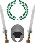 Roman glory