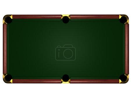 Billiard_table
