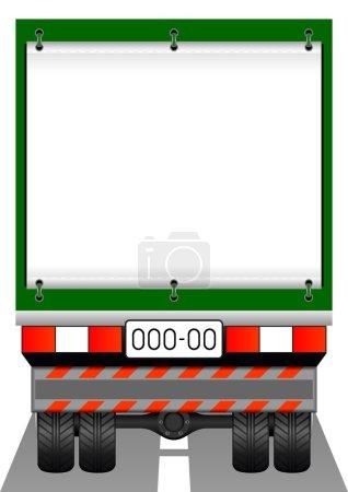 Truck..
