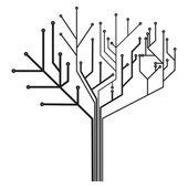 Circuit tree
