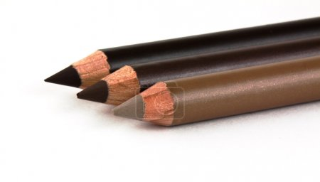 Make-up pencil