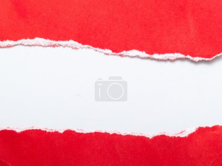Red_paper