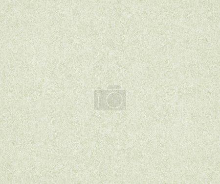 Photo pour Papier à la main gris avec des fibres fines fond texturé - image libre de droit