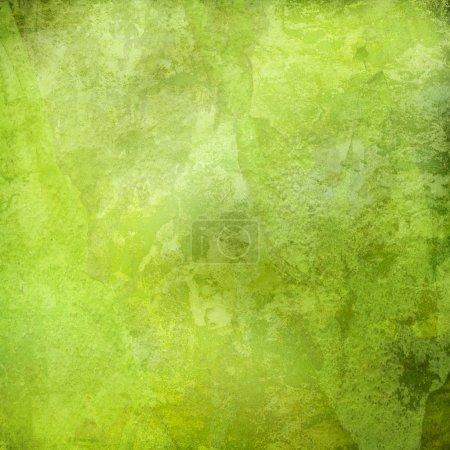 Photo pour Grunge Vintage texturé fond abstrait avec l'espace de texte - image libre de droit