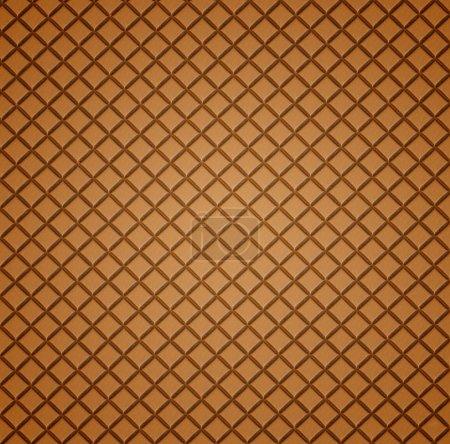 Foto de Textura del azulejo - Imagen libre de derechos