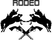 Rodeo new
