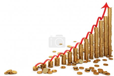 Coins diagram