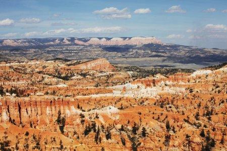 Canyon Bryce