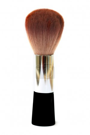 Brush for a make-up