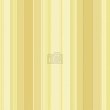 Photo for Vintage striped background - Royalty Free Image