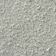 Closeup of Stucco making a background