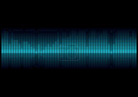 Equalizer Digital