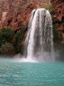 Grand Canyon Paradise
