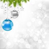 Christmas Background-04