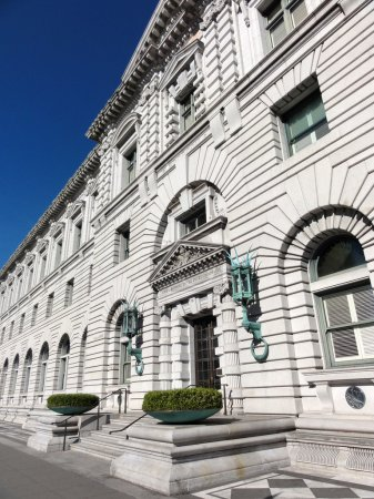 United States Court of Appeals, Ninth Circuit