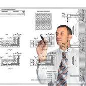 Profesionální architekt
