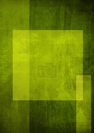 Photo pour Couverture de livre milieux créatifs avec espace pour le nom - image libre de droit
