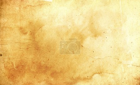 Photo for Brown paper textures - perfect background with space - Royalty Free Image