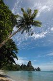 Amazing Thailand! Krabi province.