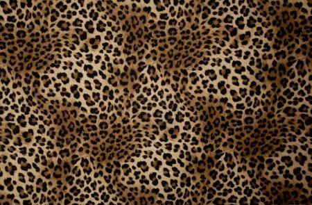 Photo pour Tissu moucheté - image libre de droit