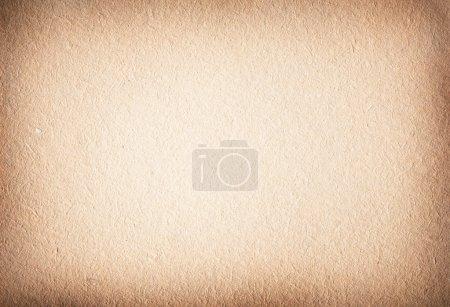Photo pour Texture d'image du papier . - image libre de droit