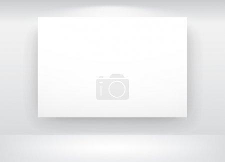 ID immagine B5159381