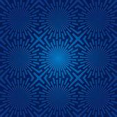 Pattern gothic 13-1