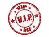 VIP bélyegző