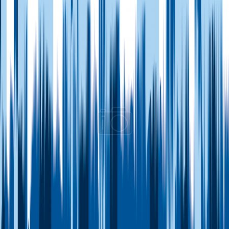 Abstract dynamic template background with gradient...
