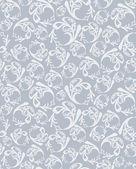 Bezešvé stříbrná a bílá kola vzorek
