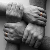 Sílu a jednotu