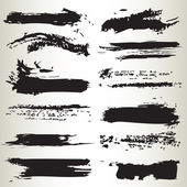 Line brushes 04