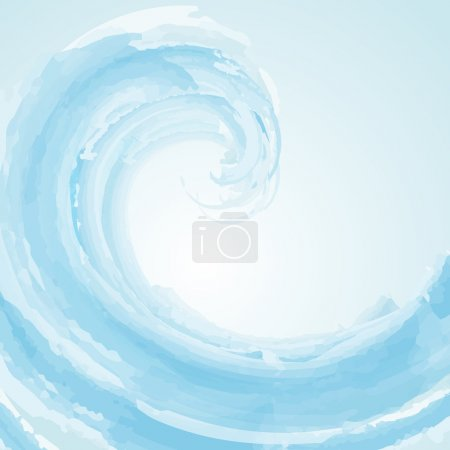 Ultimate wave
