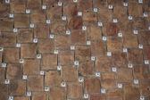 Keramická podlaha