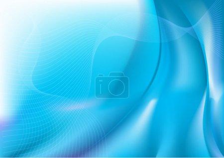 Foto de Telón de fondo, dentista, wallpaper, Web, folleto, vector, azul, carácter, Ilustración, médica, medicina, textura, técnica, patrón, instancia, artículo - Imagen libre de derechos