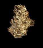 Velké zlaté nugety