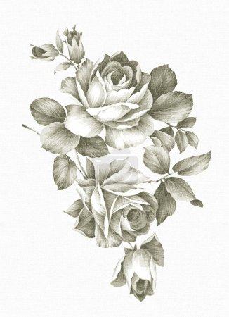 Hand drawn-001