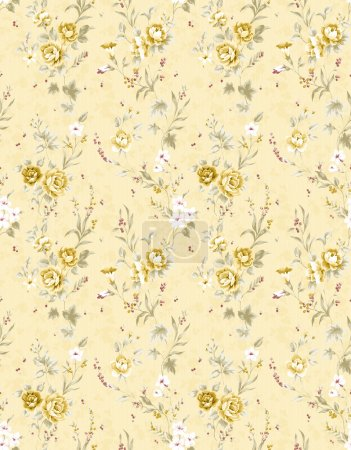 Seamless pattern 083