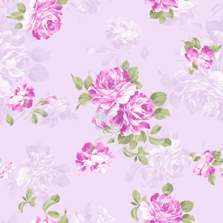 Seamless pattern 156