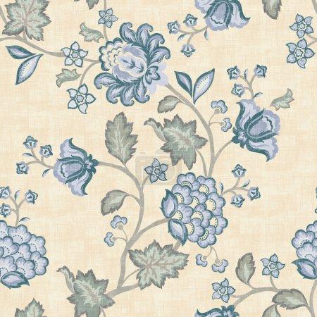 Seamless pattern 210