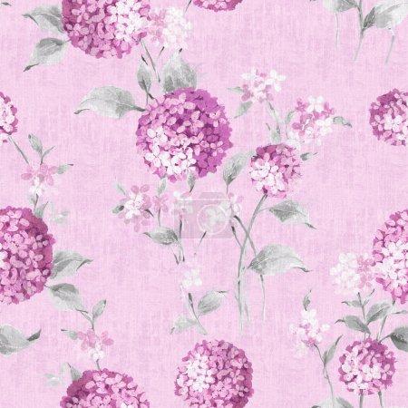 Seamless pattern 097