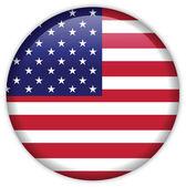 United States of America flag icon