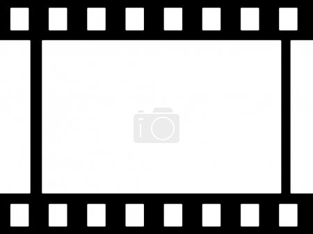 Photo border for your work....