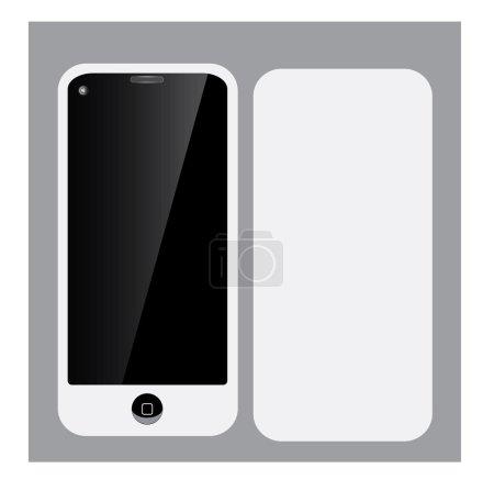 Phone similar to iphone