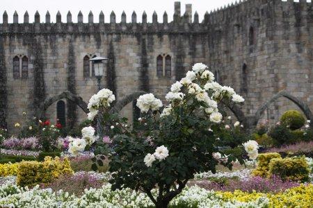 Gardens of Pa