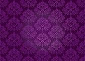 Seamless original pattern