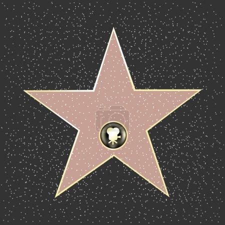 Fame Star
