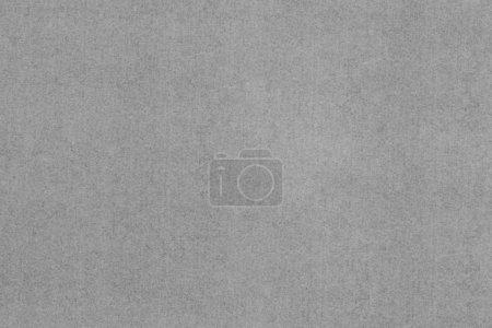 Photocopy Effect